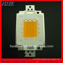 30-34V 30W 2700-3000LUMENS POWER LED FOR LED WALL LIGHTING