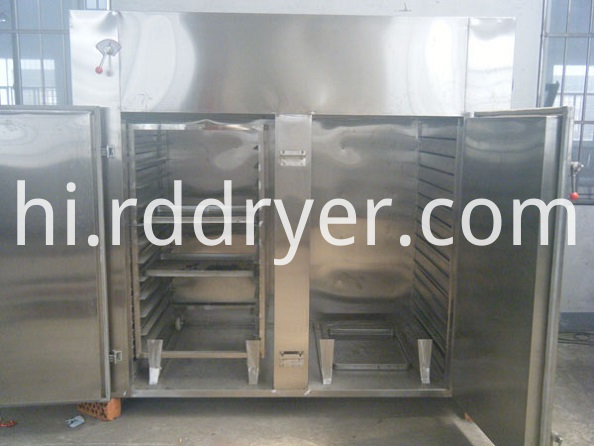 CT-C drying oven