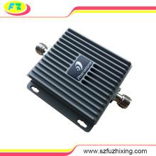 Standalone 65dB GSM WCDMA 850MHz / 2100MHz Signal Booster für Handys