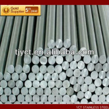 stainless steel round bar 316l price per kg