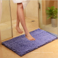 микрофибры синеля ванная комната нескользящие коврик