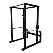 Fitness Equipment/Fitnessgeräte für Power Cage (SMD-2018)