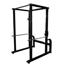 Equipamentos de fitness equipamentos/ginásio para poder gaiola (SMD-2018)