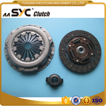 Auto Clutch Repair Kit for Peugeot 207 826211