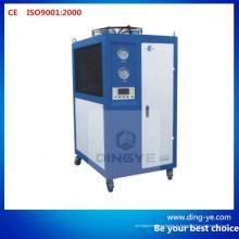 Чиллер для воды Qlb-10FC