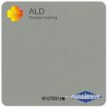 Super Silver Mirror Chrome Effet Paint Powder Coating (H10)