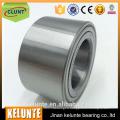 Wheel hub Bearings DAC401080032/17 SNR bearing TGB10872S02 40x108x32