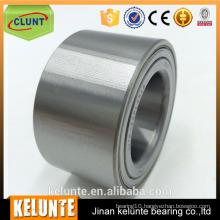 Chinese Auto Wheel Hub Bearing DAC408000381 534682B 40x80x38.1mm