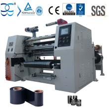 Máquina de corte para la cinta del carbón (XW-206E)