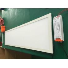 Hohe Material 220V 48watt Ce RoHS Dimmerable LED Panel