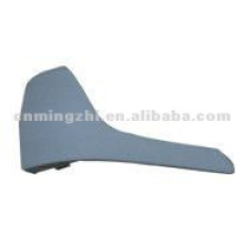 9418841422/9418841522 ,key cover ,hot cover , actros truck cover ,