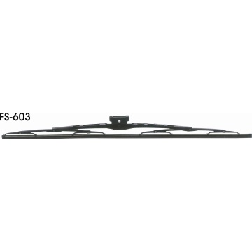 Quality of Truck Wiper Blades