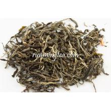 Fuding Da Bai Hao B Loose Leaves Jasmine Tea(EU Standard)