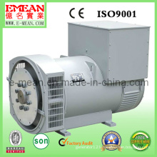 Fujian Stamford Type Brushless AC Alternator