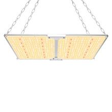 200w en gros LED élèvent la lumière pour l'usine