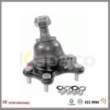OE NO 43350-39085 Joints de bille de qualité supérieure pour Toyota