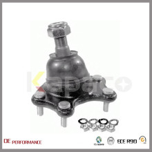 OE NO 43350-39085 Top Quality Front End Ball Joints For Toyota