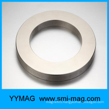 Ndfeb magnet super powerful magnetic china mmm100 mmm magnet