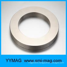 Ndfeb magnet super powerful magnetic china mmm100 mmm magnet