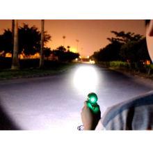CREE LED Xml Xm-L T6 LED 1600lm éclairage de phare pour phare de vélo
