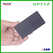 Portable Vehicle GPS Tracker with 3 years Standby
