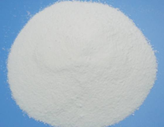 sodium hexametaphosphate water treatment