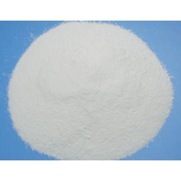 Food Additives Sodium Hexametaphosphate (SHMP)