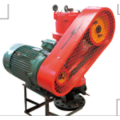 Double Progressive Cavity Pumps