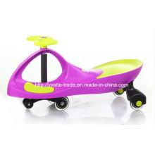 Baby Twist Car avec certification En 71 (YV-T405)