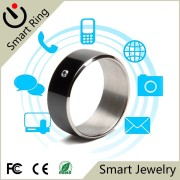 Smart Ring Jewelry High Quality Customized Luxury Sterling Silver Jewelry Clock Ring Gps Tracking Wristband