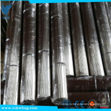 GB9787 304L холодная ничья 2B Проволока из нержавеющей стали