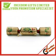 Hersteller Mini Party Weihnachtscracker