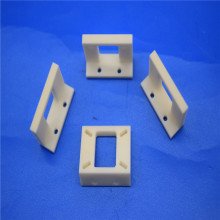 High Temperature Alumina Ceramic Insulation Brackets