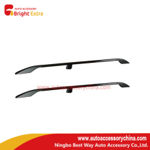 Wholesale Standard Roof Rack