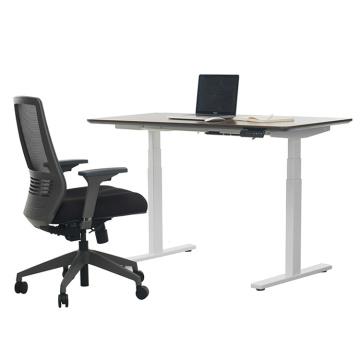 Office Furniture Height Adjustable Standing Desk