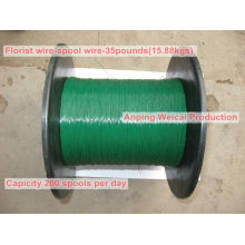 Florist Wire (35 pound Spool Wire)