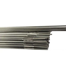 ER316, ER309,ER308 Stainless Steel Tig Wire 5kg