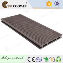 Composite decking boards 20ft