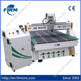 High Speed FM1325 Vacuum Table Woodworking 3D Engraving Machine