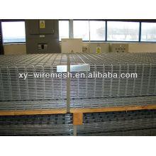 La plus haute qualité exportant le fil métallique