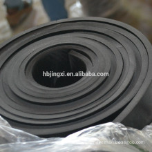 Black Natural Rubber Sheet , Black Rubber Sheet , Natural Rubber Sheet