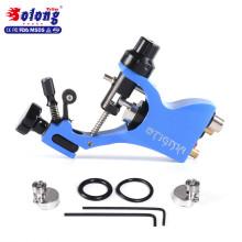 Machine rotatoire permanente de tatouage d'arme à feu de StigmaTattoo d'énergie de moteur de Solong M659 4.5W