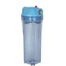 Filtergehäuse (NW-BR10G)