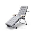 2017 Pool Chair Luxury Lounge Outdoor Gravity Furniture Pool Chair Fabric Lounge Chair For Sleep