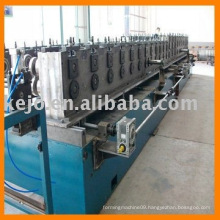 metal stud Roll Forming Machine for 1-3mm cable tray