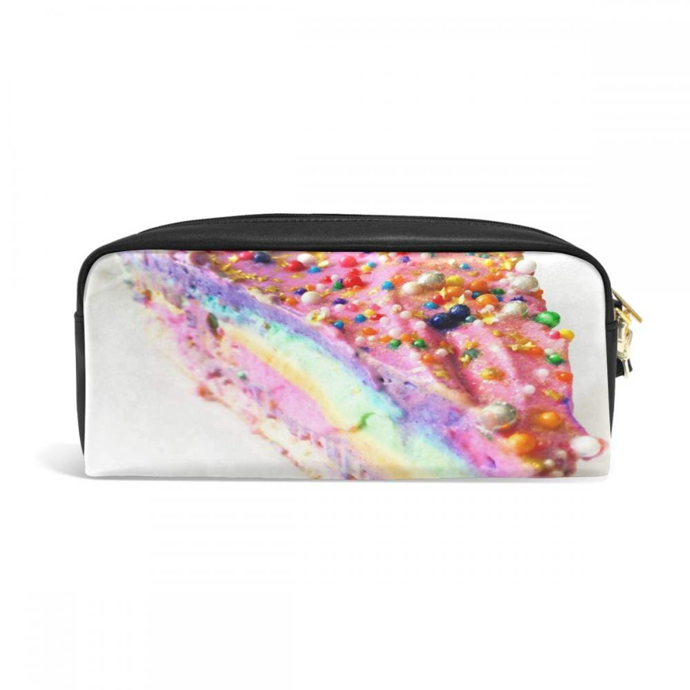 Ice Cream Cake Pencil Case 1