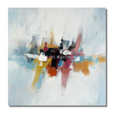Modern Abstract Oil Paintings