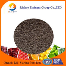 Seaweed Fertilizer with Plant Growth Regulator for agriculture