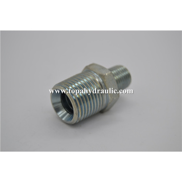 1N04-08 5404 hydraulic system hose and fitting