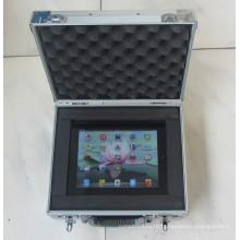 для алюминиевый корпус для iPad (БТ-1578) алюминиевая Коробка